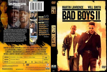 the book bad boys Define bad boy: a person who flouts convention — bad boy in a sentence a person who flouts convention see the full definition since 1828 menu join mwu gain.